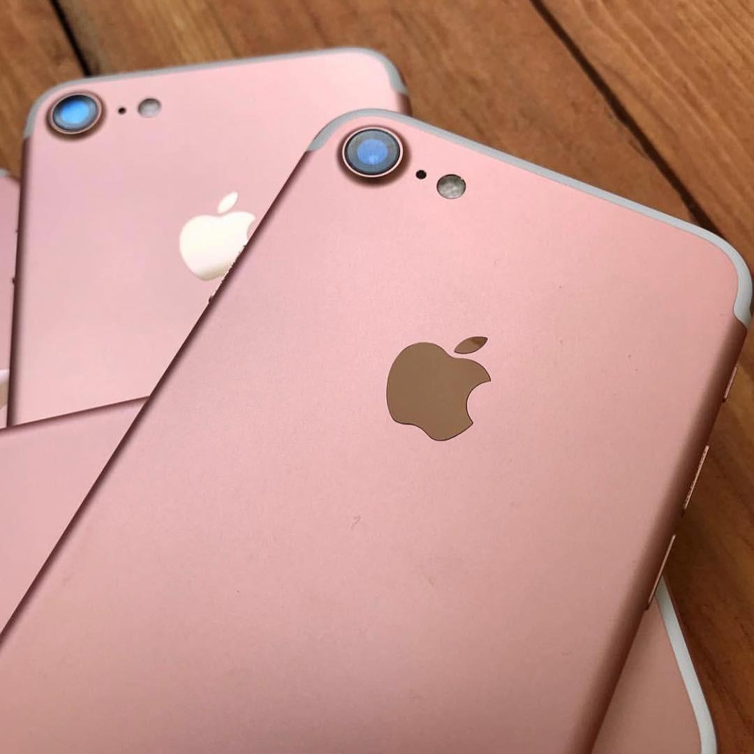 iPhone 7 Harga Murah Bisa Di Angsur Tanpa KartuKredit