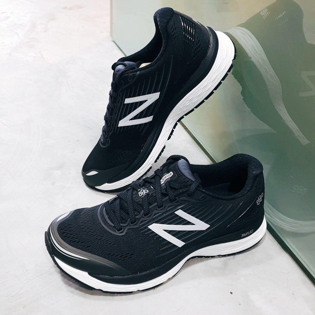 new balance 880 39