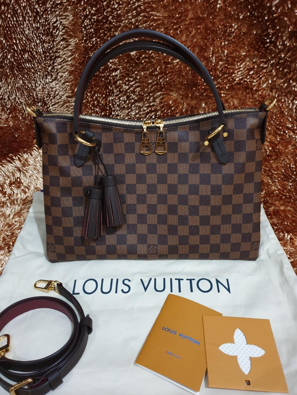 Preloved Louis Vuitton Lymington