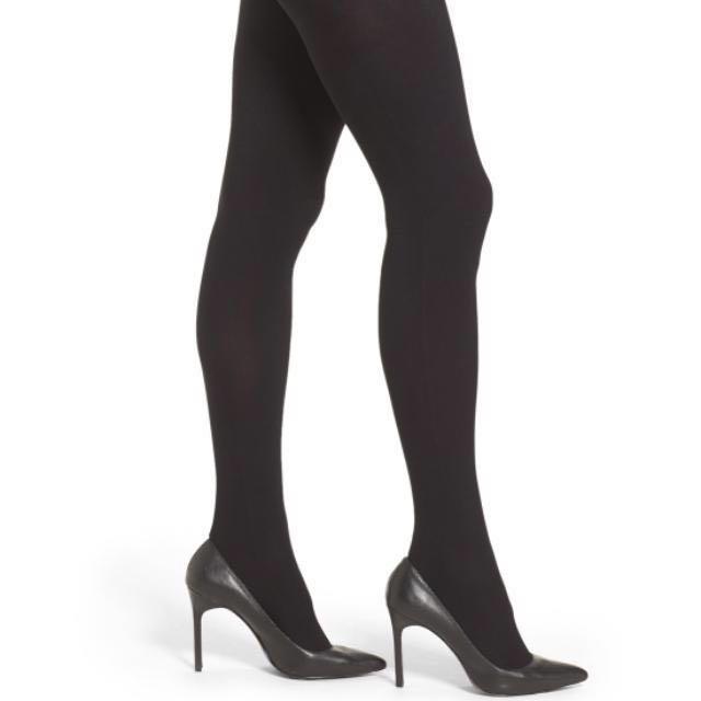 Propeds Stockings / Pantyhose