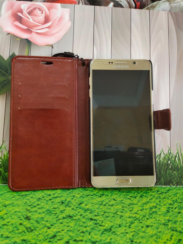 Samsung Note 5 Bekas Garansi Sein