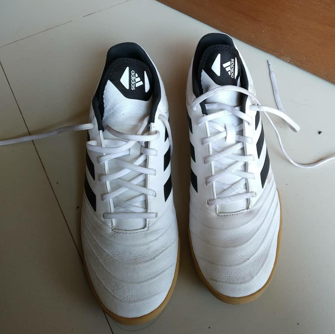 Sepatu Futsal Adidas Copa Original