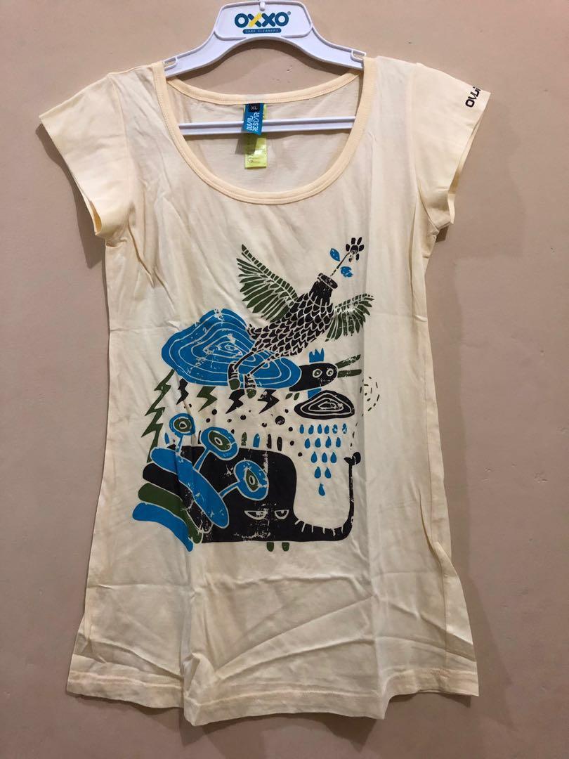 #sociollacarousell t-shirt