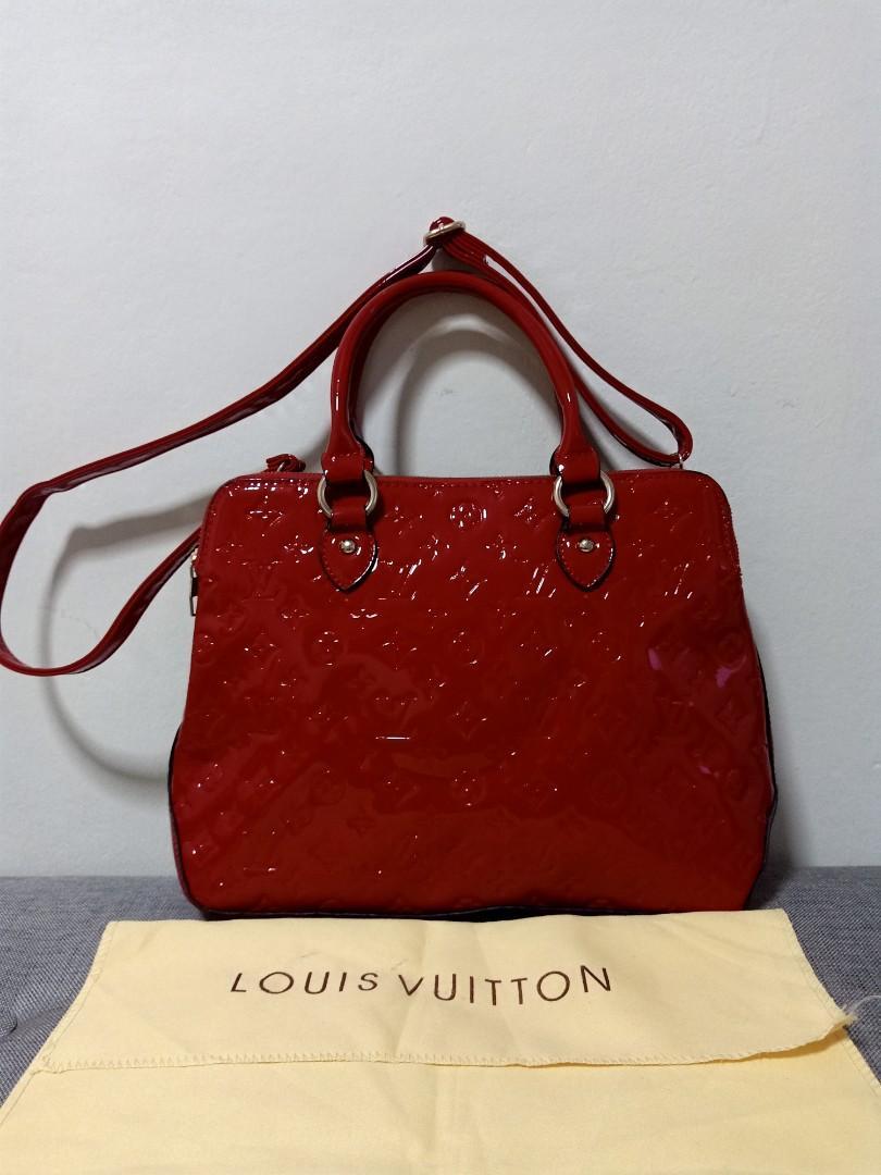 Tas Louis Vuitton Turun Harga!!!