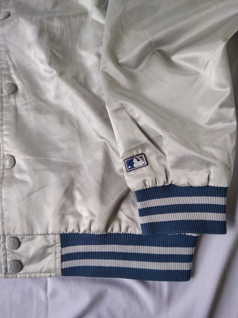 Varsity jacket MLB original