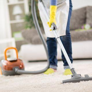 Part-Time Housekeeping/Cleaning Job in Johor Bahru