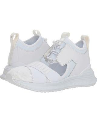 🚚 Puma fenty 蕾哈娜款 運動鞋