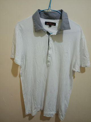 Tshirt Laki Laki