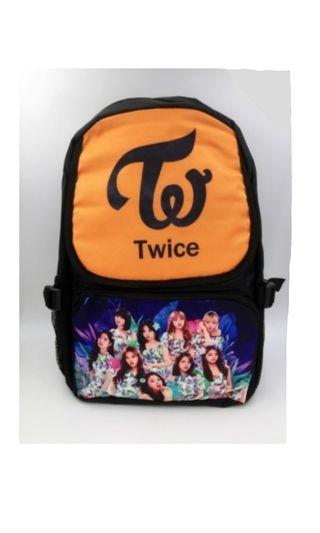 #CarousellFaster Twice Bag