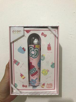 🚚 Emie hello kitty mist sprayer