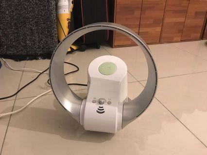 電風扇小型