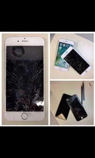 Cheapest iPhone Battery Replacement doorstep onsite repair