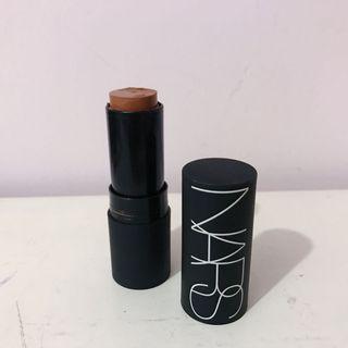 平放包平郵❣️Nars The Multiple eyeshadow blush cheek rouge lipstick 多用途眼影胭脂唇膏多合一 #VIENTIANE