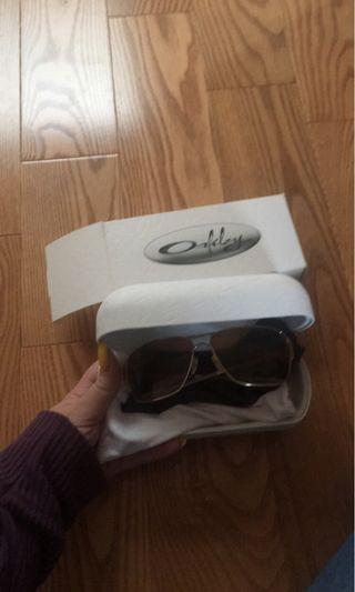 Oakley Sunnies