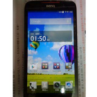 BenQ F5 Smart Phone