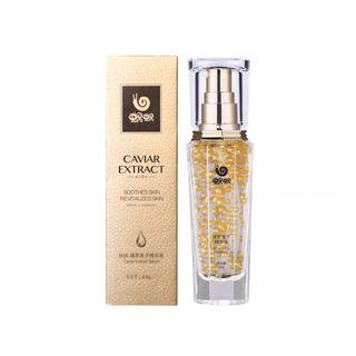 🚚 WoWo Caviar Extract Essence