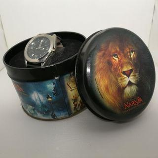🚚 Watch The Chronicles of Narnia Movie Collectibles