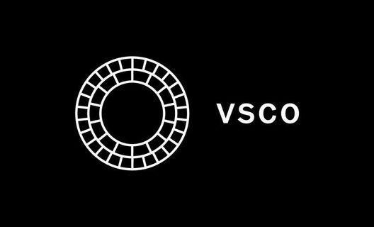 VSCO FULLPACK~VSCO X