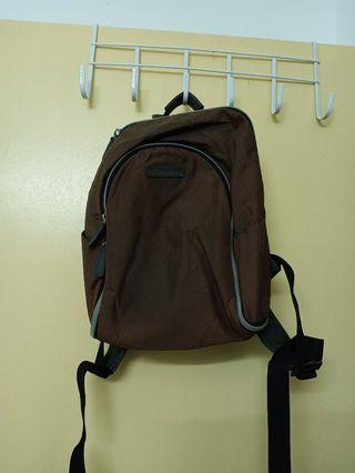 Bagpack Fx Creations