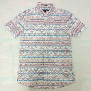 Forever 21 Mens Shirt