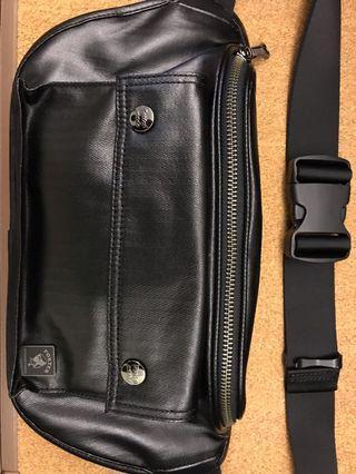 🚚 PORTER腰包/側背包