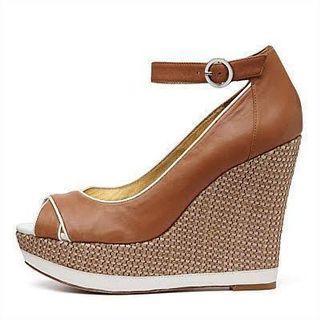 Mimco wedges/heels