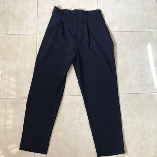 ♻️Uniqlo pants