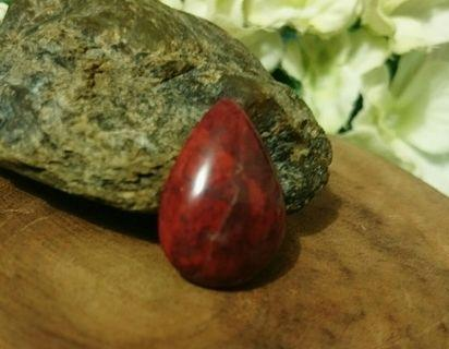 東海岸 - 總統石(水滴型)
