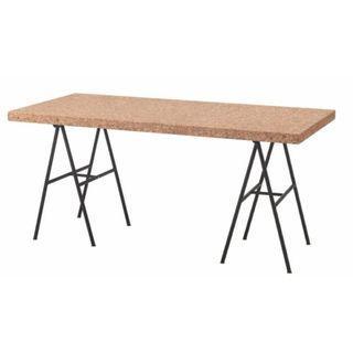Ikea Sinnerlig Cork Table Top (limited edition)