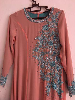 #Gayaraya Dyana dress