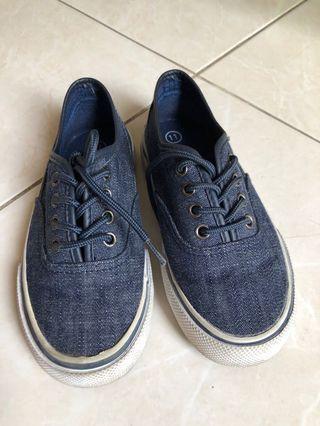 Sepatu anak laki AIR WALK