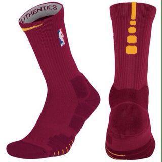 Nba sock