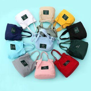 Korea fashion bag