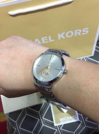 Michael Kors Watch OEM