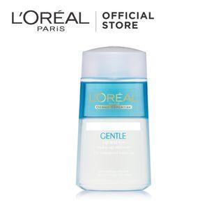 Loreal Dermo Expertise Lip & Eye Make Up Remover 125 ml