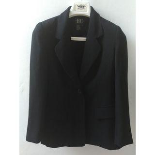 BOBBY CHENG blazer Designer