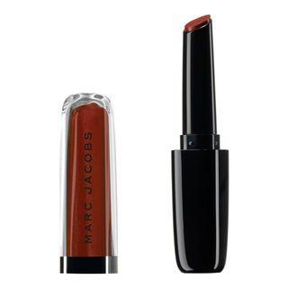 Marc Jacobs Beauty Enamored Hydrating Lip Gloss Stick Black Cherry Baby