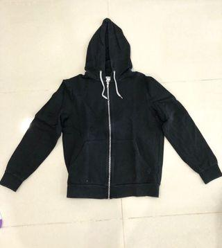 Topshop Topman hoodies