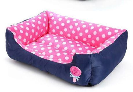 Brand new large dog bed / pet bed / cat bed