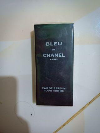 100% original perfume 20ml