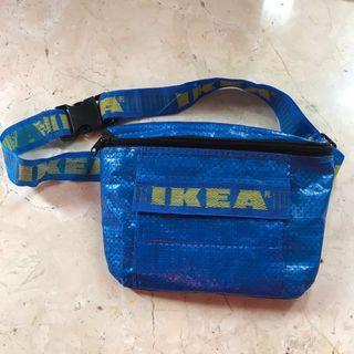 Ikea waist bag/ waistbag/ bumbag