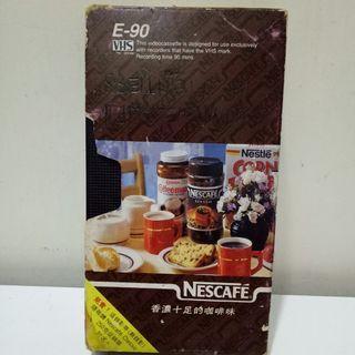 NESCAFE collection