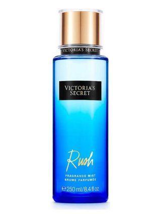 🚚 BN Victoria secret mist rush