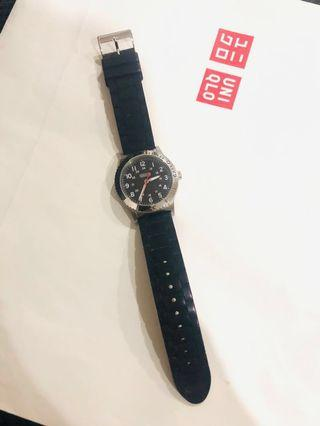 Coach men watch original w5000