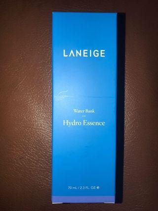 Laneige Hydro Water Bank Essence