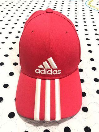 Adidas Cap OSFM