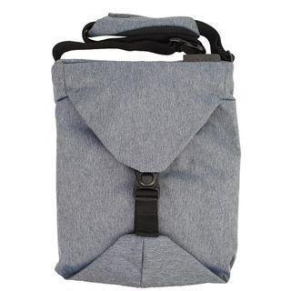 Cote & Ciel Vertical Laptop Sling bag Tote