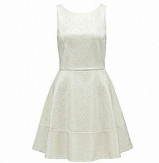 Forever New dress size 8 BRAND NEW WITH TAG RRP $120
