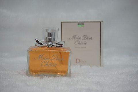 Parfum KW Miss Dior