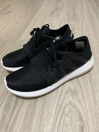 Adidas originals VIRAL (尺寸23cm)